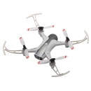 Syma W1 Brushless