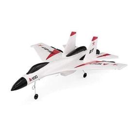 XK Innovation Su-27