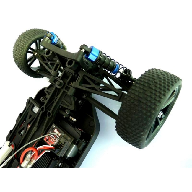Himoto Tanto E10XB