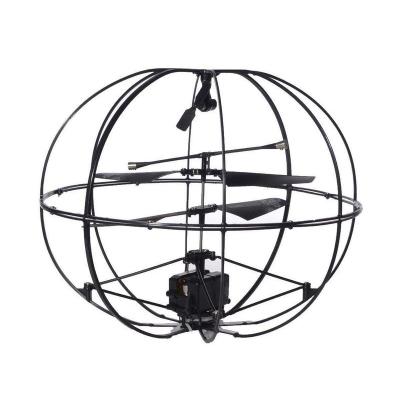 Вертолет-шар Ufo Robotic