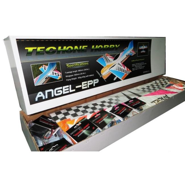 Techone Angel ARF