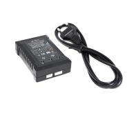 Зарядное устройство AC-3S10