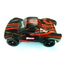 Himoto Spatha 4WD E10SC