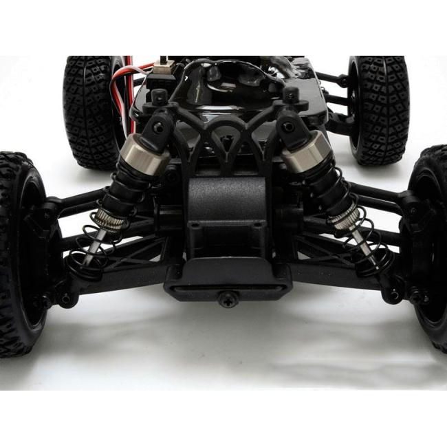 Himoto Barren 4WD E18DBL