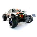 Himoto Megap MXR-5 30cc HI9505-30