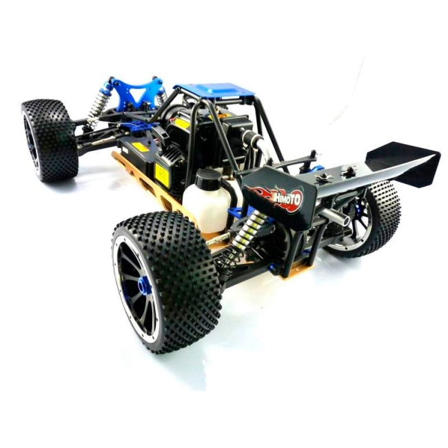 Himoto Megap MXB-5 30cc Hi8505-30