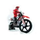 Himoto Burstout MX400BL