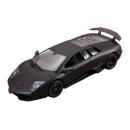 Lamborghini LP670 2020M