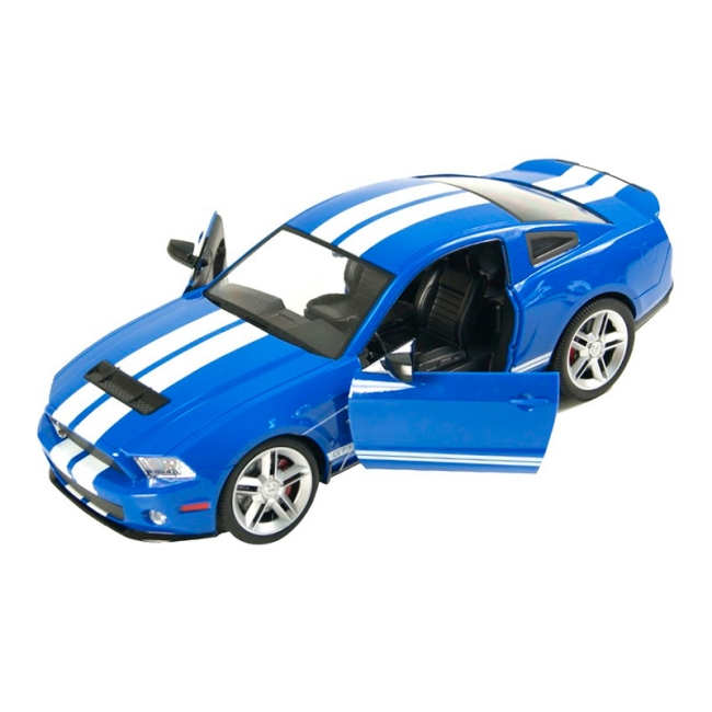 Ford Mustang 2170D
