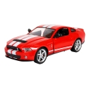 Ford Mustang 2270J
