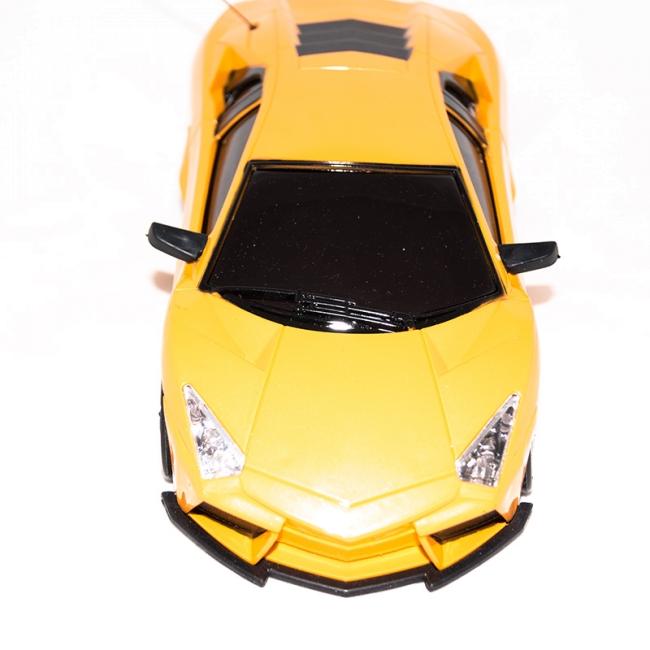 Машина для дрифта Lamborgini