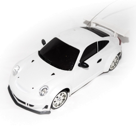 Машина для дрифта Porsche