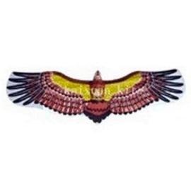 Воздушный змей Kaixuan C02040