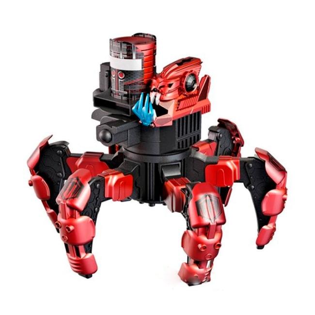 Робот Doom Razor