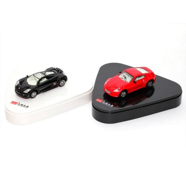 Машинка Create Toys 2208A