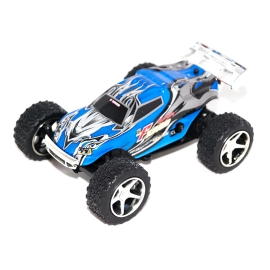 WLtoys Mini Short-Course L939
