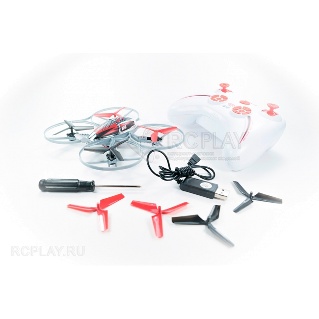 Syma X4 Assault