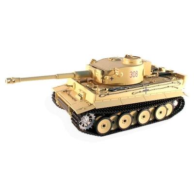 Taigen TG3818-1A / German Tiger
