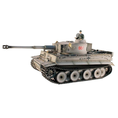 Taigen TG3818-1C / German Tiger M.
