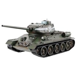 Taigen TG3909-1G-IR / Советский Т-34
