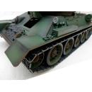 Taigen TG3909-1G / Советский Т-34